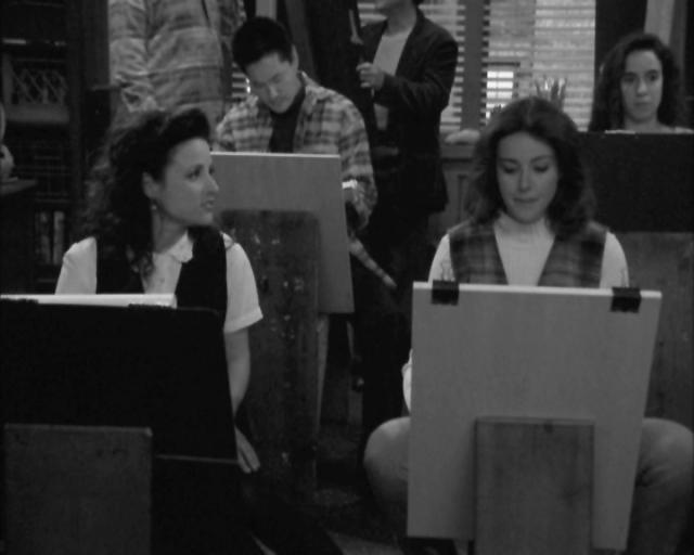 Christa-On-Seinfeld-The-Doodle-christa-miller-4002692-720-576