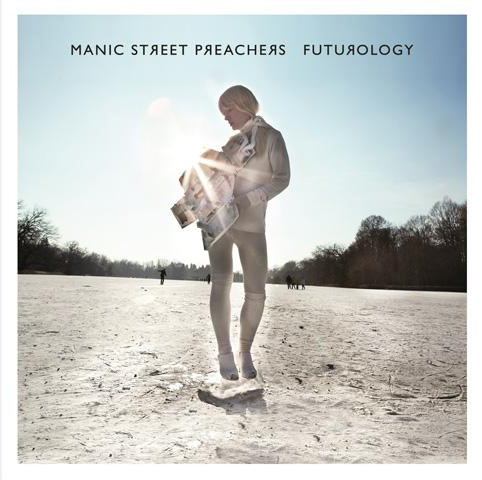 ManicStreetPreachers-Futurology-news