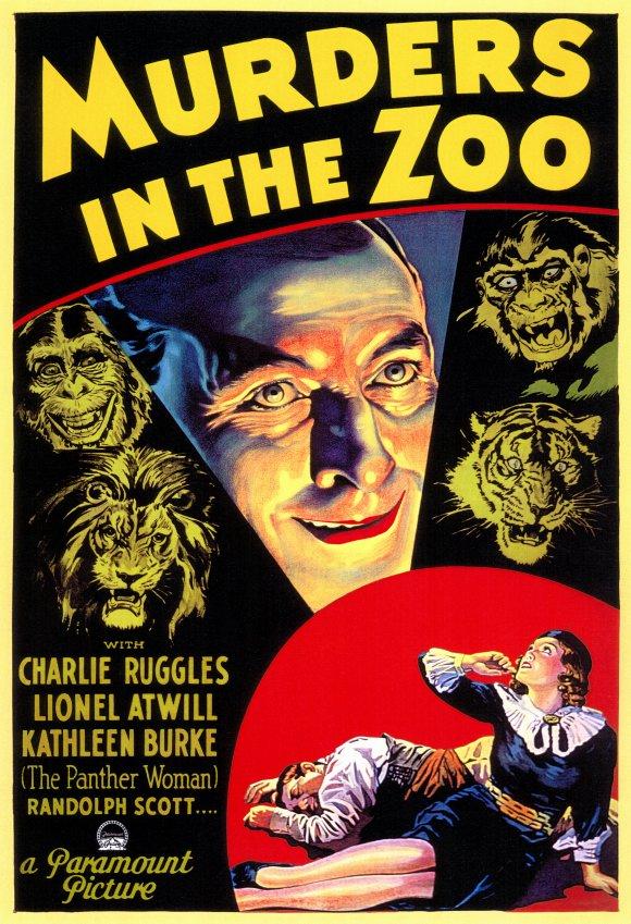 murders-in-the-zoo1