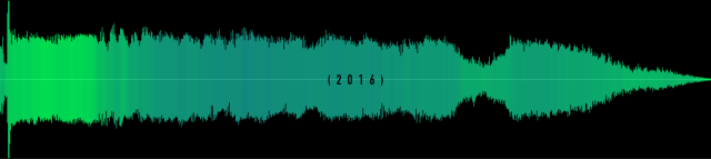 2016_music